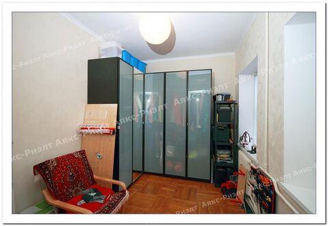 Продается дом г Краснодар, Петровский пер, д 32