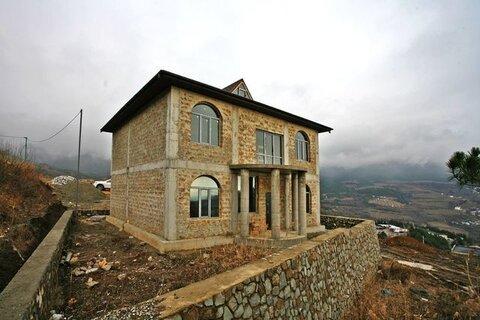Продажа дома, Ялта, Дарсан