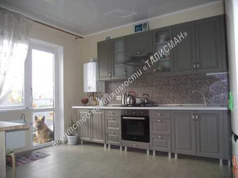 Продается дом в г. Таганроге, Мариупольское шоссе (не дачи).