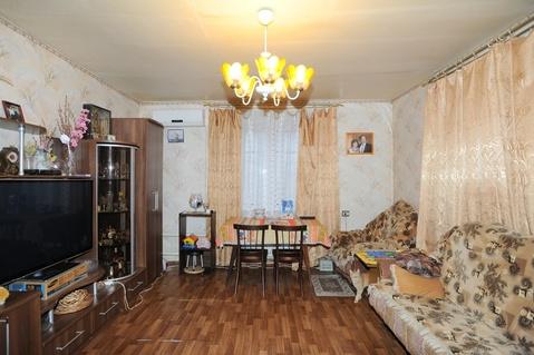Продажа дома, Липецк, Ул. Леваневского