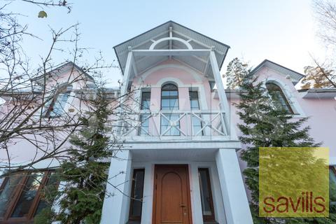 Продажа дома, Хлюпино, Одинцовский район