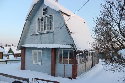 Максаковка-2 (Юбилейное)