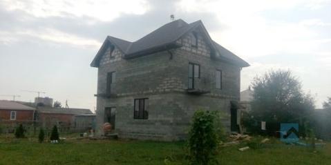 Продажа дома, Краснодар, Ул. Московская