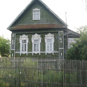 Дом Конаковский р-он, д. Сорокопенино