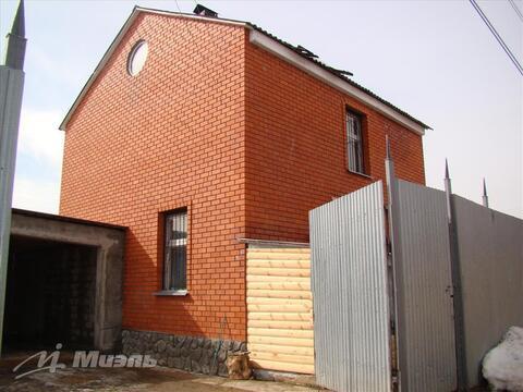 Продажа дома, Болтино, Мытищинский район