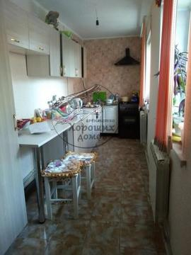Продажа дома, Крапивное, Шебекинский район, Центральная 9