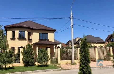 Продажа дома, Краснодар, Улица Привокзальная