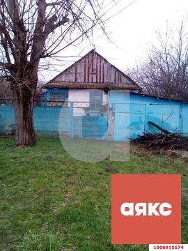 Продажа дома, Понежукай, Теучежский район, Ул. Чапаева