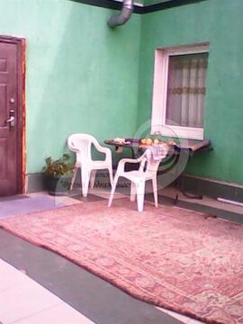 Продается доля дома, площадь строения: 68.90 кв.м, площадь участка: .