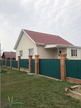 Продажа дома, Кролевцы, Ул. Мухина