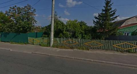 Продажа участка, Пенза, Ул. Карпинского