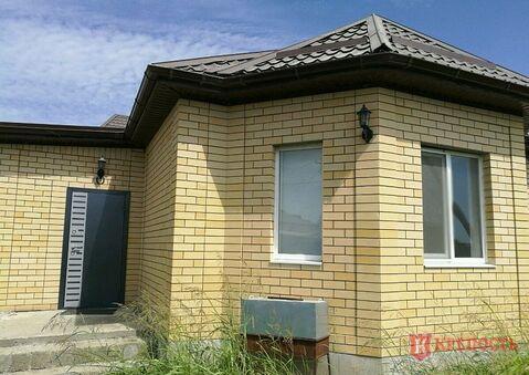 Продажа дома, Краснодар, Благородная улица
