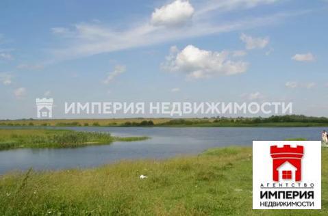 Продажа дома, Богородское, Гороховецкий район, Первая улица