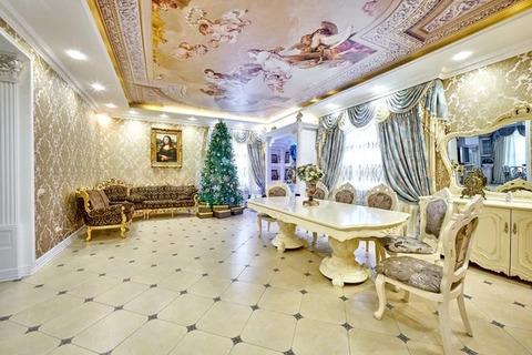 Продается дом, г. Пермь, Верхневолжская