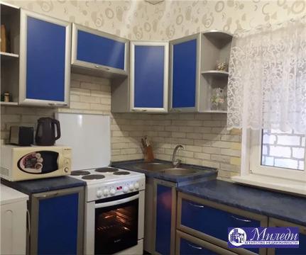 Продажа дома, Батайск, 15-я Линия улица