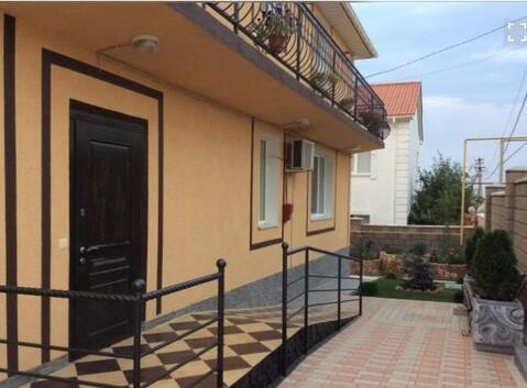 Продажа дома, Севастополь, Урожайная Улица