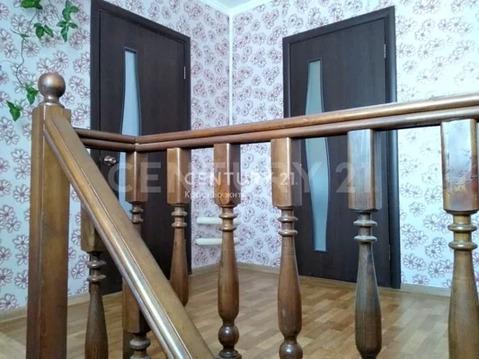 Продается дом, Боровиха с, Семафорная 1-я