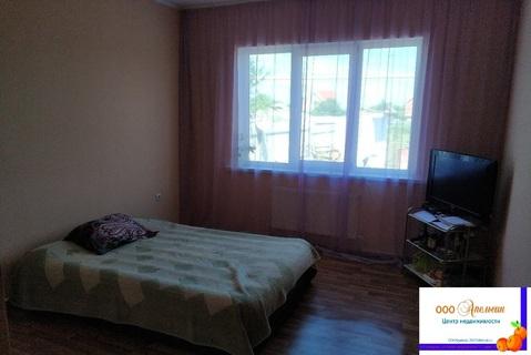 Продается 2-этажный дом, Александрова Коса