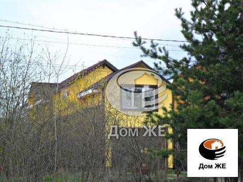 Аренда дома, Чиверево, Мытищинский район