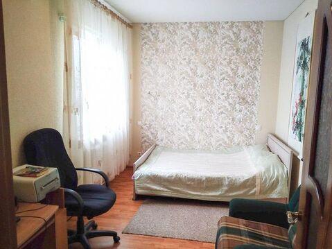 Продается дом г Краснодар, поселок Индустриальный, ул Восточная, д 3