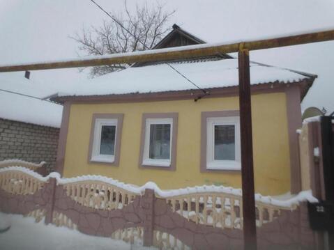 Продажа дома, Плоское, Корочанский район