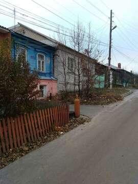 Аренда дома, Воронеж, Ул. Смоленская