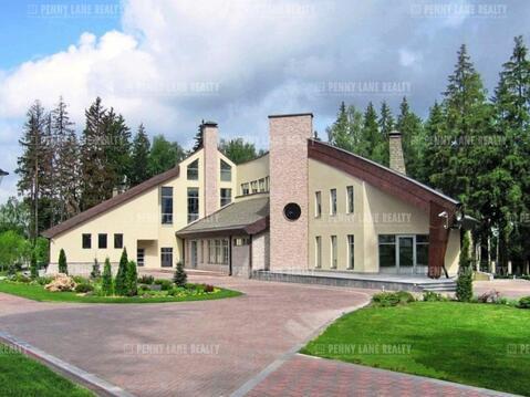Продажа дома, Новоалександрово, Мытищинский район
