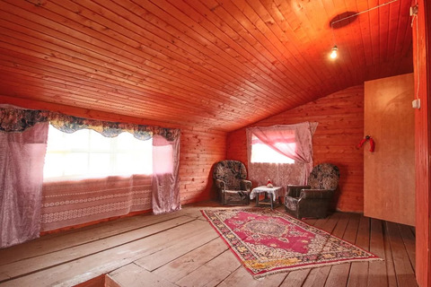 Продажа дома, Починок, Вологодский район, 2в