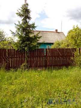 Продажа дома, Дивенский, Гатчинский район, Ул. 25 Октября