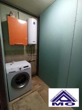 Продажа дома, Пески, Коломенский район, Ул. Зеленая
