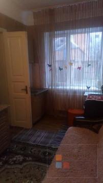Продается дом в центре п.Яблоновский. 86 м2