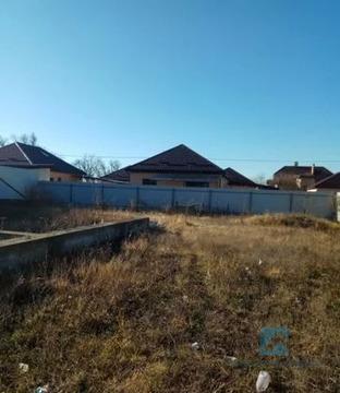 Продажа участка, Краснодар, Ул. Центральная