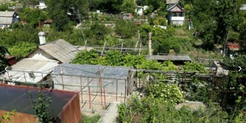 Продажа дома, Севастополь, Генерала Острякова Проспект
