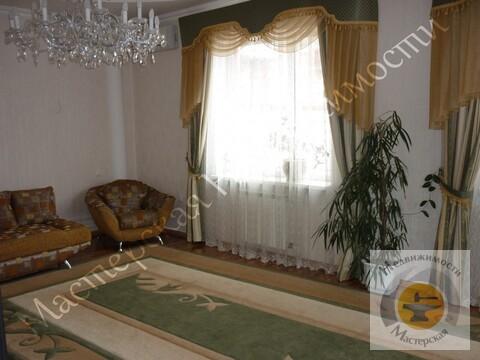 Сдам в аренду Частный Дом 2-х этажный р-н ул. Дзержинского