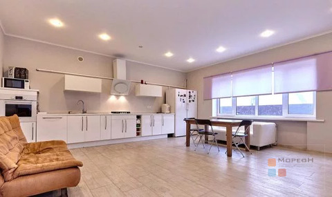 Дома домовладение, 5 комн, общ. пл. 255 м2, участок 7 сот, .