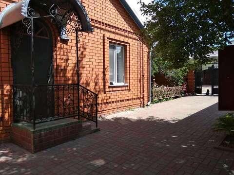 Аренда дома, Белгород, Гоголя пер.
