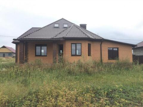 Продажа дома, Разумное, Белгородский район