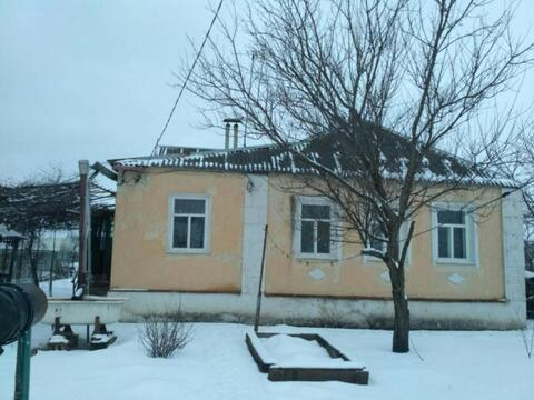 Продажа дома, Белгород, Ул. Корочанская