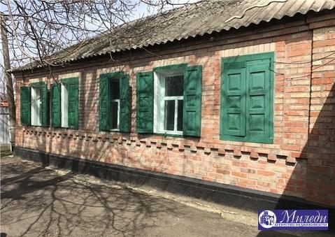 Продажа дома, Батайск, Ул. Эстонская