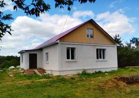 Продажа дома, Грайворон, Грайворонский район, Ул. Народная
