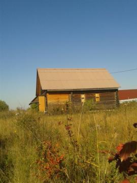 2 дома 150 кв.м. в д.Пикалово Чеховского района.
