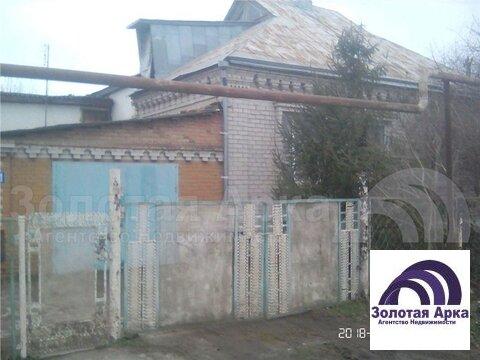 Продажа дома, Львовское, Северский район, Ул. Дзержинского
