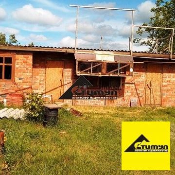 Продажа дома, Кухаривка, Ейский район, Ул. Восточная