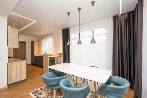 Продам 2-этажн. коттедж 200 кв.м. Владимир