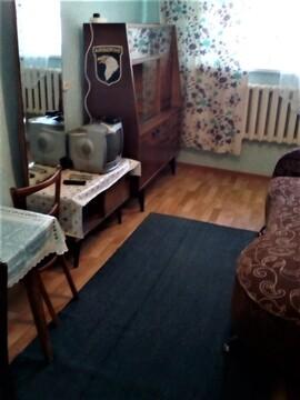 Сдается 1 ком дом ул Кочубея
