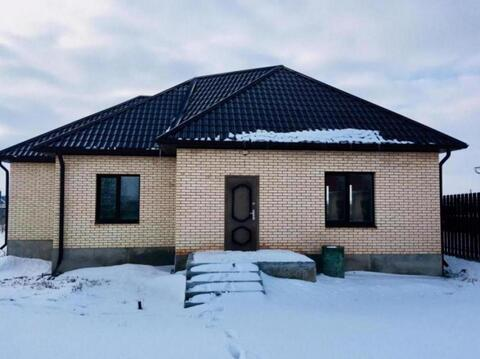 Продажа дома, Белгород, Ул. Степная
