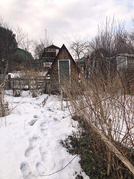 Дача ! дом+баня.
