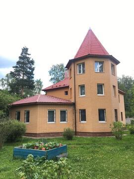 Продажа дома, Сертолово, Всеволожский район, Сертолово г.
