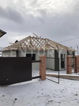 Продам отличный дом!