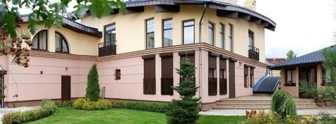 Продается дом в д.Новосельцево